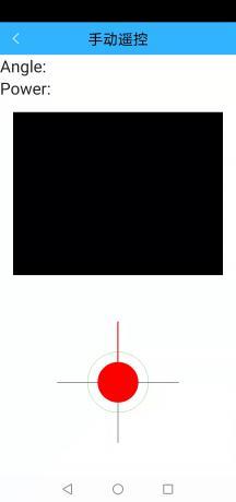 微信图片_20210316170400.jpg